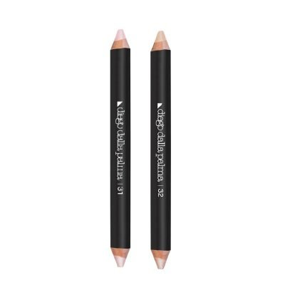 Eyebrow Arch Duo Pencil